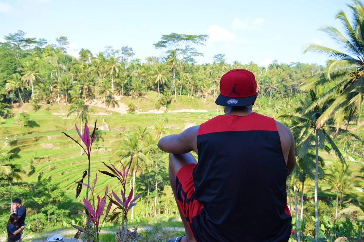 Indonesia 333