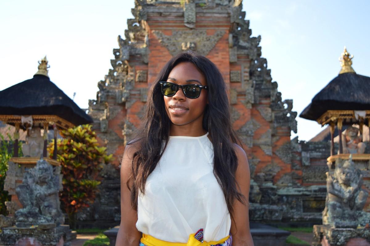 Indonesia 345